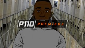 Jay Weezy – Free (Both Remix) [Music Video] | P110