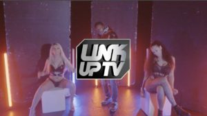 Johnny Monroe – Trends [Music Video] | Link Up TV