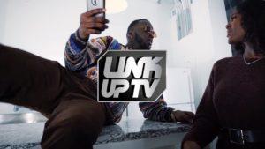 Juic3boy – Surrender [Music Video] Link Up TV