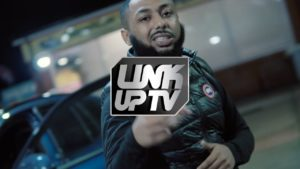 Juiice – Freestyle [Music Video] Link Up TV