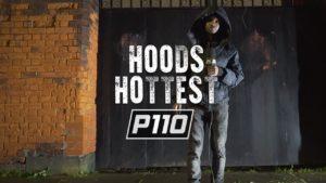 K Ace – Hoods Hottest (Season 2) | P110