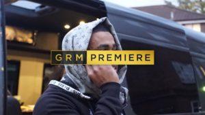 K Lav – Handling More [Music Video] | GRM Daily