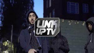 K Stunz – Peter Pan [Music Video] | Link Up TV