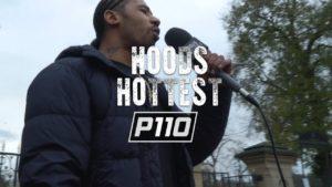 Kasha – Hoods Hottest (Season 2) | P110