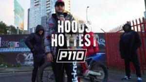 KayB – Hoods Hottest (Season 2) | P110