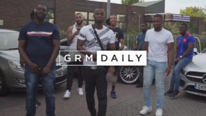 KB x Milliano ft JayUp – Best Of Deals [Music Video] | GRM Daily