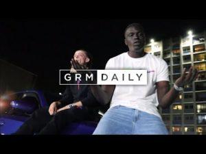 KJ x Joe Black – Elevate [Music Video] | GRM Daily