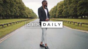 Lecs Blvck – Cuban Cigar [Music Video] | GRM Daily
