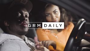 Lil Reeces Pieces – Cookies & Cream [Music Video] | GRM Daily