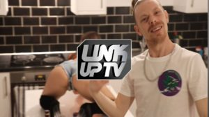 M Dot R – Flowers [Music Video] | Link Up TV