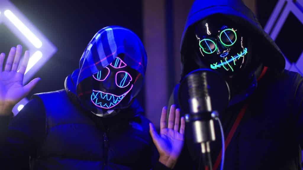 MARS X MIZZ – THE HOTSPOT | @PacmanTV