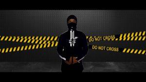 Melz 730 – Venting (Music Video)  | @MixtapeMadness