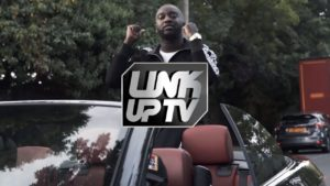 Mikz – Story Time [Music Video] Link Up TV