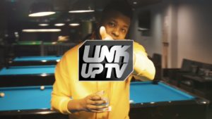 Narcos Brown – Stories [Music Video] Link Up TV