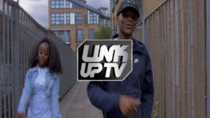 Nasha Ft Ja Ja – 7am [Music Video]   Link Up TV
