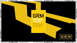 Official GRM Chart Top Ten (29th – 6th December 2019) | GRM Daily
