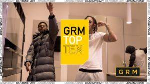Official GRM Chart Top Ten (5th December – 11th December 2019) | GRM Daily