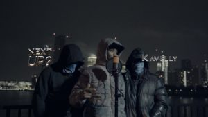 #Original3rd Kavelly – Next Up? [S2.E46] | @MixtapeMadness