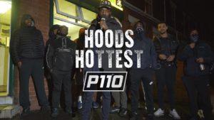 OT Keags – Hoods Hottest (Season 2)   P110