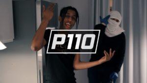 P110 – MaxTDC – What's Good [Music Video]
