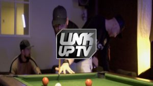 Que – Something Ain't Right [Music Video]   Link Up TV