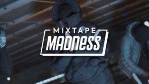 Rashy –  Facts (Music Video) | @MixtapeMadness