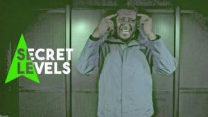 RELOAD | Secret Levels – S1:EP10 | Don't Flop Music
