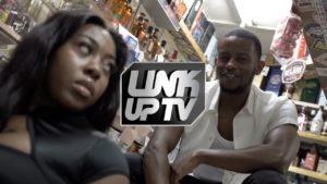 RickyBoy – Run It Up [Music Video] Link Up TV