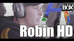 Robin HD || BL@CKBOX Ep. 104