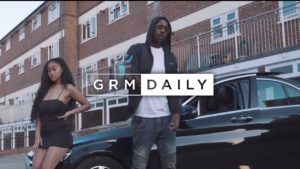 S Drop – Had 2 Hustle [Music Video] | GRM Daily