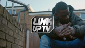 SHAK – The Cycle (Part 1) [Music Video]   Link Up TV