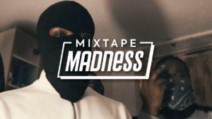 Skatpack – ONE (Music Video) | @MixtapeMadness