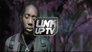 (Smoke Boyz) Knine – Fresh Boogs [Music Video]   Link Up TV