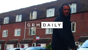 Sol.C Feat M Dot – Summer Time [Music Video] | GRM Daily