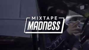 Sus – Way2Charged (Music Video)   @MixtapeMadness