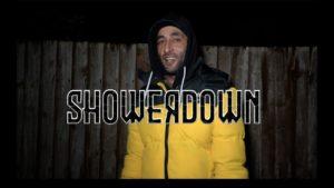 Syco –  Showerdown