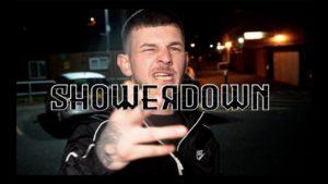 Tantskii – Showerdown part 3