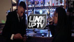 Teekz x Lil Hits – Realist Ish [Music Video] | Link Up TV