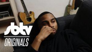 Ten Dixon | Mental Health [Music Video]: SBTV