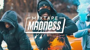 Trapa – How Many Times (Music Video)   @MixtapeMadness