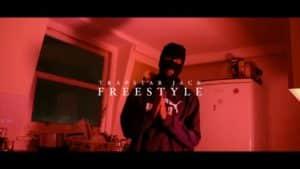 Trapstar Jack – Freestyle