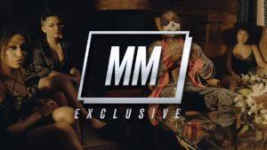 Trapx10 – Hugh Hefner (Music Video) | @MixtapeMadness