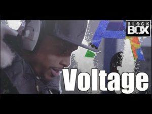 Voltage || BL@CKBOX Ep. 134