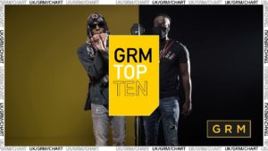 Who ends the year number 1? | Official GRM Chart (Dec 19th – Dec 25th) | GRM Daily