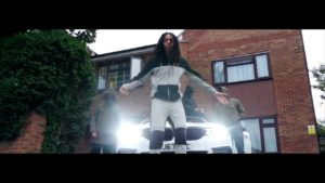 Ydizz X OTS – Myth (Music Video)