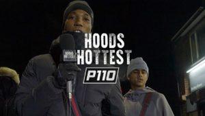 22 Jams – Hoods Hottest (Season 2) | P110