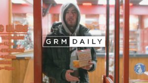A1 – Target [Music Video]   GRM Daily