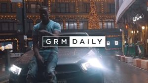 AB MILLI – How We Live [Music Video] | GRM Daily