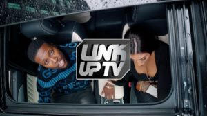 AJ Vasco – Swing My Way [Music Video] | Link Up TV