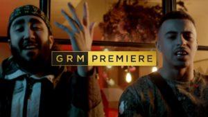 Ay Em x Young Smokes – Lemonade [Music Video] | GRM Daily